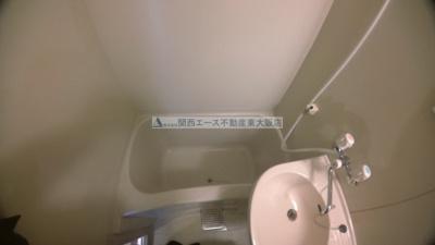 【浴室】グラツィオーソ石切