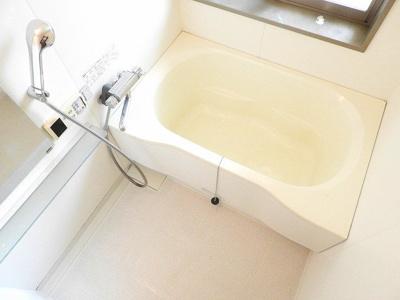 【浴室】アプリーレ堺筋本町