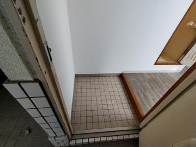 【玄関】サンライズマンション