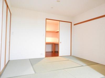 【内装】ヴァンデュール・アッシュ南船場