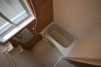 【浴室】ピュアエスペラント3