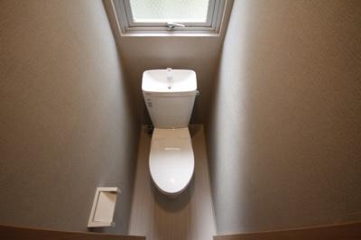 【トイレ】ピュアエスペラント3