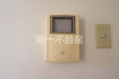 【浴室】ミニョンラシーヌ