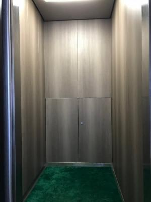 【その他共用部分】新ダイワビル