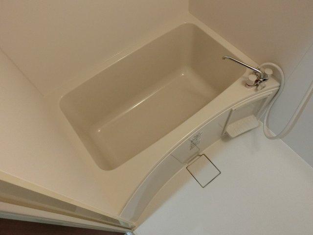 オレンジハウス1(柏原市国分西) 浴室