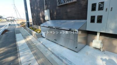 【その他共用部分】アネサキ1