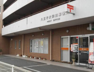 【周辺】クレイノタイキョウ(57465-302)