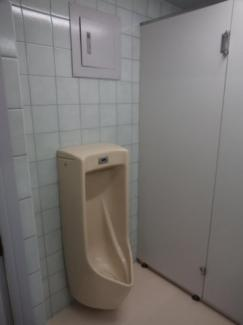 【トイレ】第2猪瀬ビル