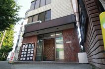 E-HOUSE第二ビルの画像