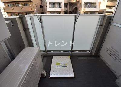 【展望】ズーム芝浦