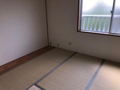 【内装】ソル・レヴェンテ学園前