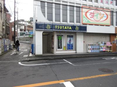 【周辺】ライオンズマンション横浜和田町