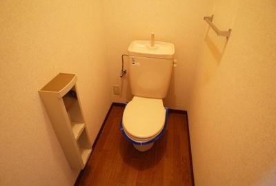 【トイレ】エリエゼル