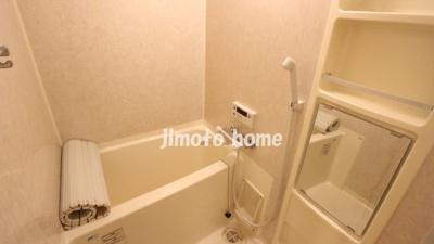 【浴室】グラン・セレブ本町