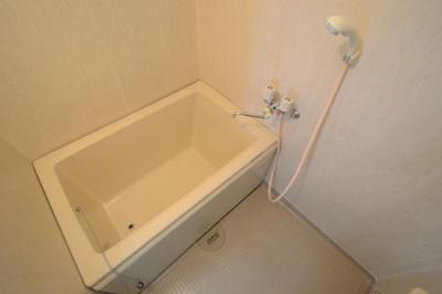 【浴室】今井ビル