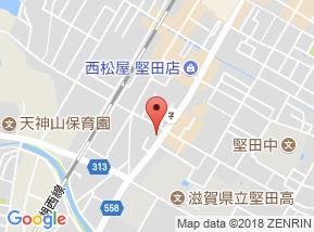 【地図】郁文館Ⅲ