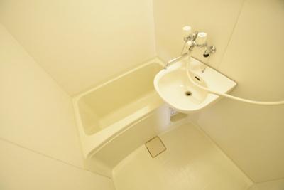 【浴室】レクレオ