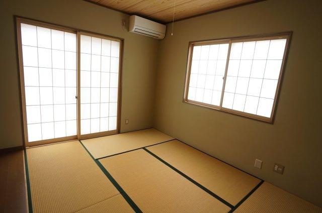【キッチン】コーポロベリア