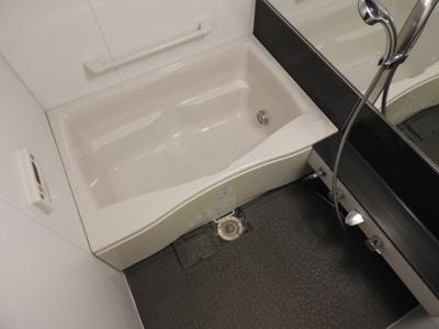 【浴室】グウマグノリア