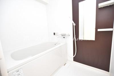 【浴室】アーデンコート西長堀