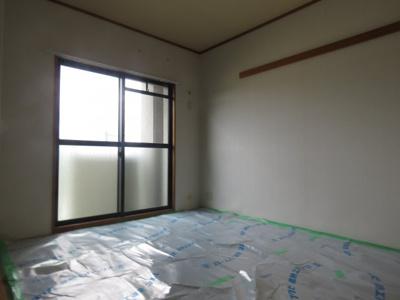 【和室】グランディールレーベ