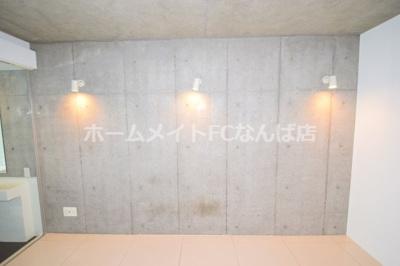 【その他】アクアプレイス大阪レジェンド