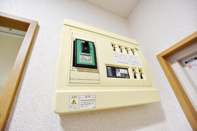【トイレ】三枝ビル本厚木