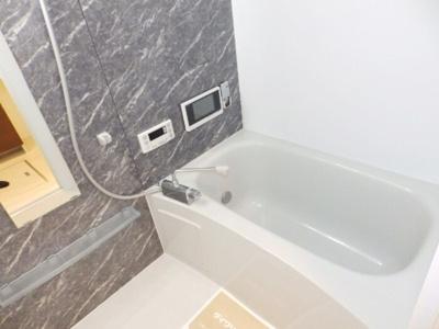 【浴室】アルカディア/インペリアル アルカディア