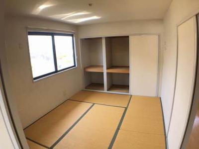 【キッチン】エスパシオ青山