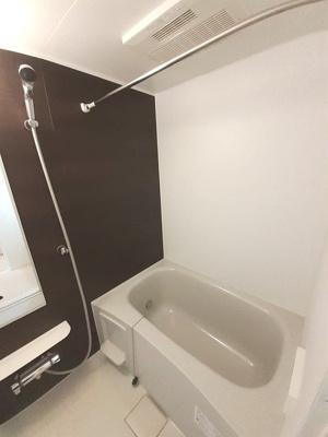 【浴室】エクシード