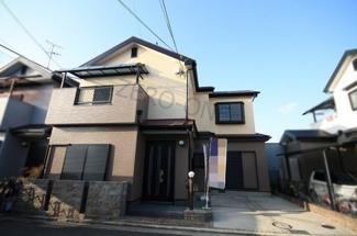 堺市西区・高石市の不動産専門店 LIXIL不動産ショップのZERO-ONEにお任せください。
