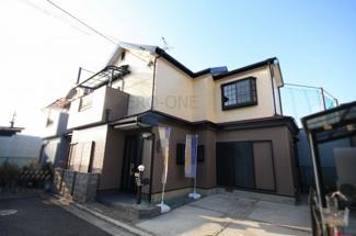 堺市西区・高石市の不動産の売却をお手伝いさせて頂きます。売りたいなあなどお気軽にご相談くださいませ。地域に詳しい担当者がおうかがい致します。