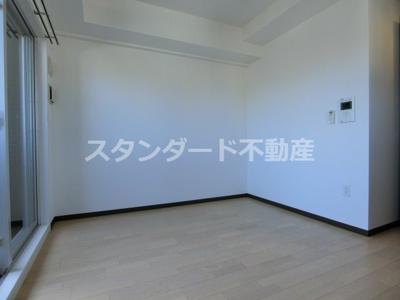 【子供部屋】レジュールアッシュ梅田北