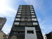 レジュールアッシュ梅田北の画像
