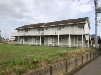 袖ケ浦市神納 土地 袖ヶ浦駅 昭和小学校まで徒歩15分。入学したての一年生でも安心できる距離感です♪