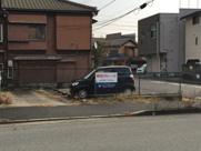 明和ガレージ本間町の画像
