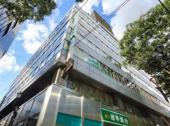 オープンオフィス青葉通りの画像