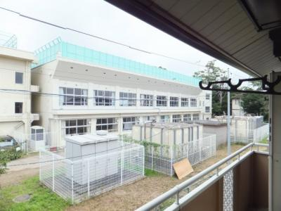 【展望】パークヒル須和田