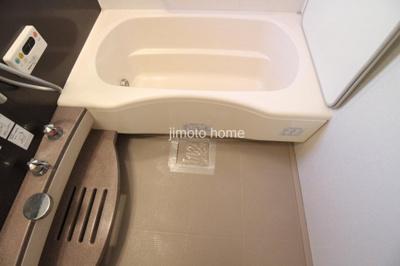 【浴室】アシュランス新町