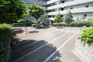【周辺】六甲桜ヶ丘ハイツ