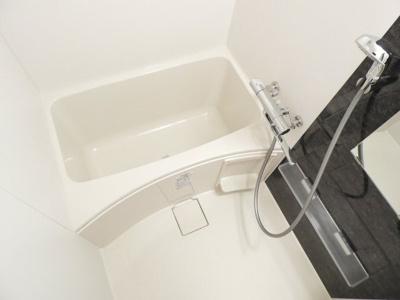 【浴室】エスリード本町靭公園レジデンス