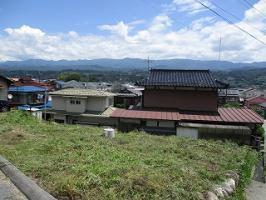 【外観】飯田市松尾久井3510-4
