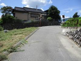 飯田市松尾久井3510-4