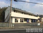 大字黒井K店舗の画像