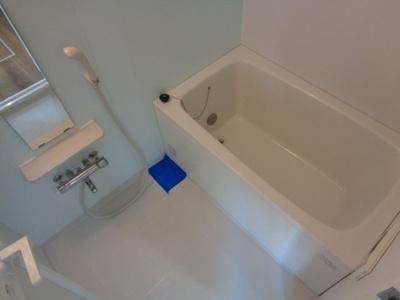 【浴室】パルティーレ中野