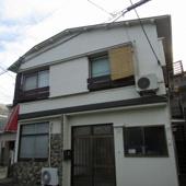 中野区江古田1丁目のアパートの画像