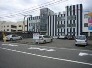 山田ガレージの画像