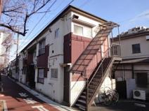 斉藤ハウスの画像