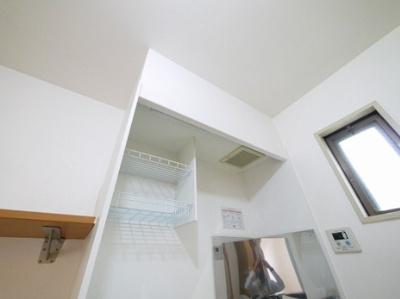 【浴室】タクトM