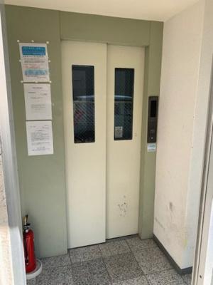 【設備】【1棟売ビル】城東中学校区・54032